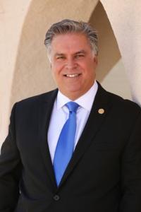 John J. Dutra, President/Chief Executive Officer