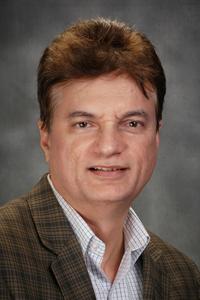 Zaheer Siddiqui